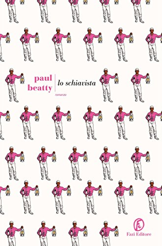 Lo schiavista. Beatty Paul