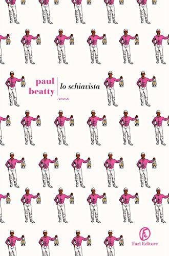 Lo schiavista. Beatty Paul