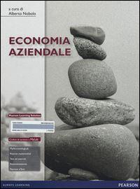 Economia aziendale. A cura di Alberto Nobolo