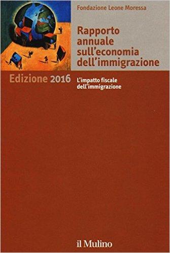 Rapporto sulle economie del Mediterraneo. Istituto di studi sulle società del Mediterraneo (ISSM-CNR)