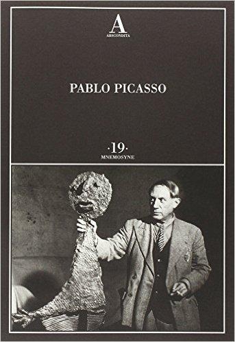 Pablo Picasso. Picasso Pablo