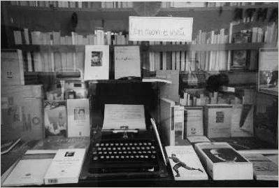 Il Reportage, trimestrale di scrittura, giornalismo e fotografia – Anno III – Numero 9 – Gennaio/Marzo 2012. AA.VV.