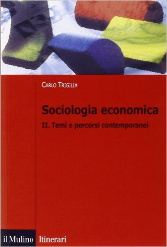 Temi e percorsi contemporanei